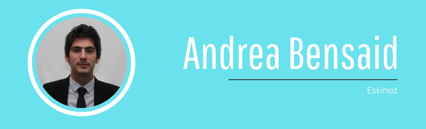 Andrea-Bensaid-banniere