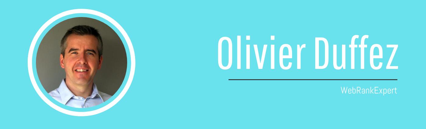 Olivier-Duffez
