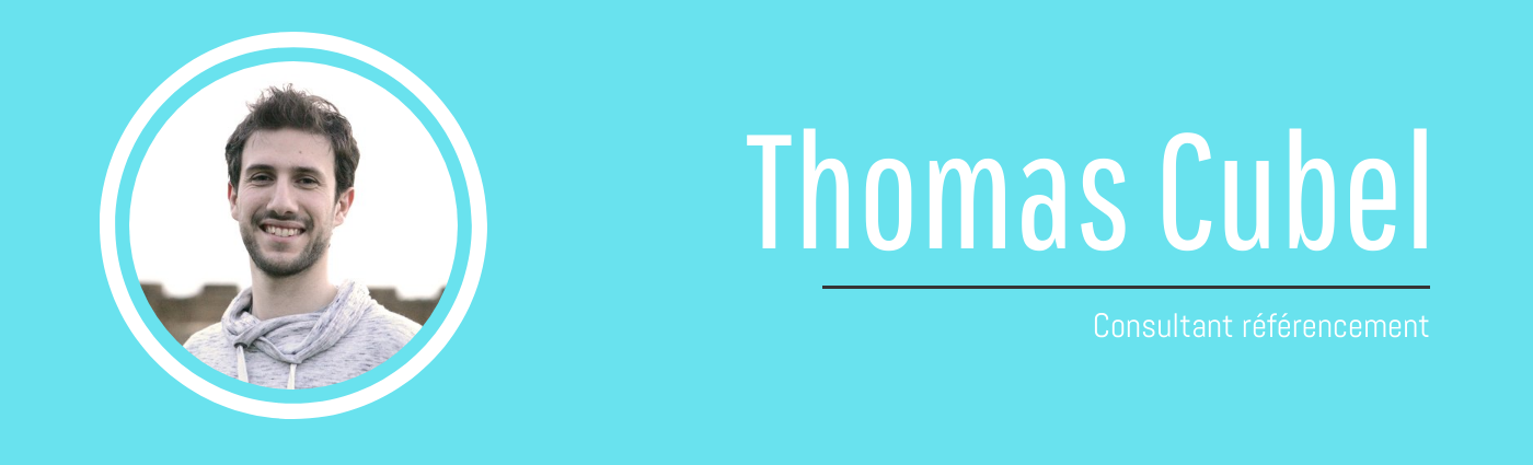 Thomas-Cubel