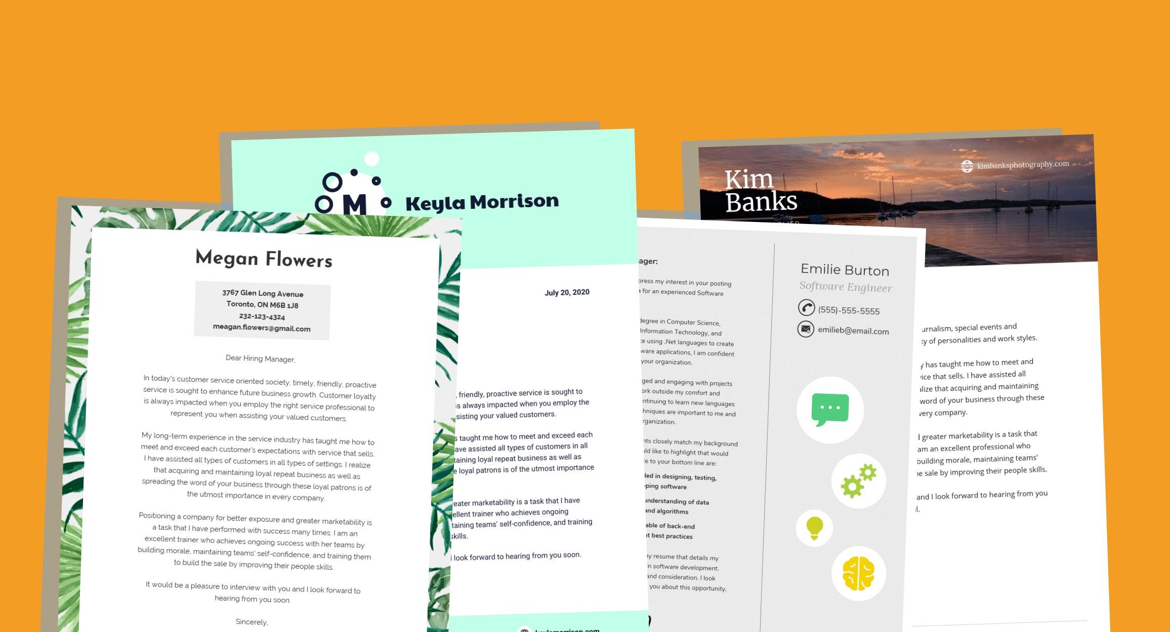 modele-lettre-motivation-blog-header