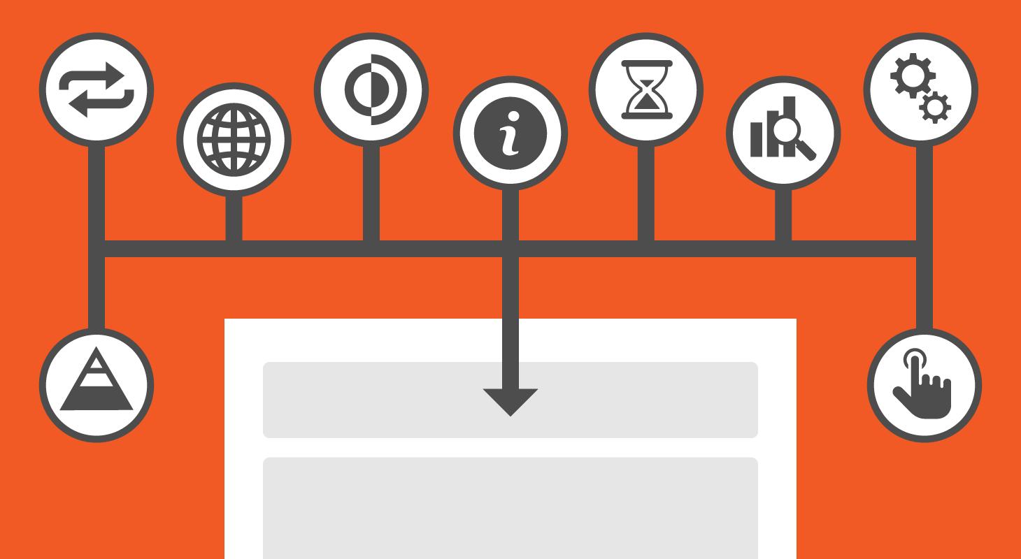 9 types d'infographies et les meilleurs moyens de les utiliser