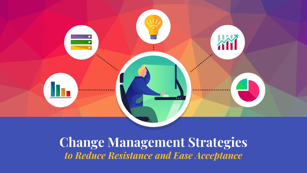Change-Management-Strategy