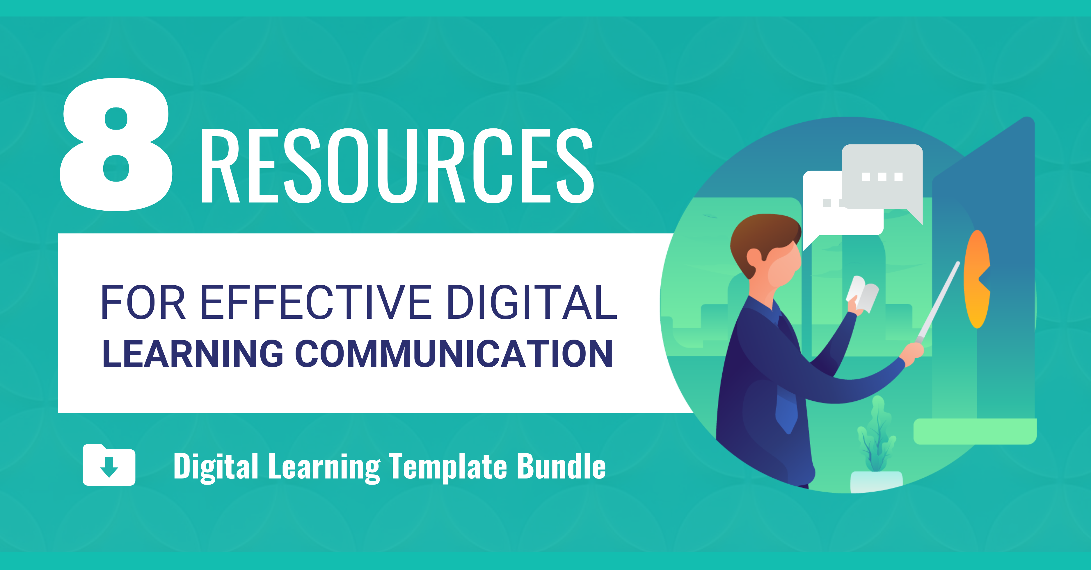 8-Resources-for-effective-digital-larning-communications