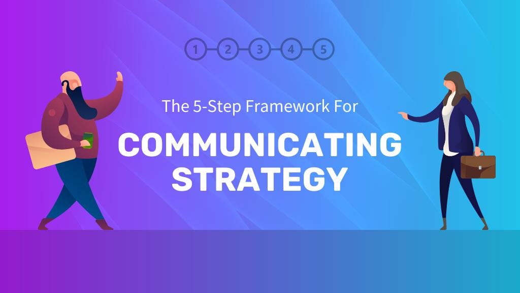 Communicating_Strategy_Blog_Header