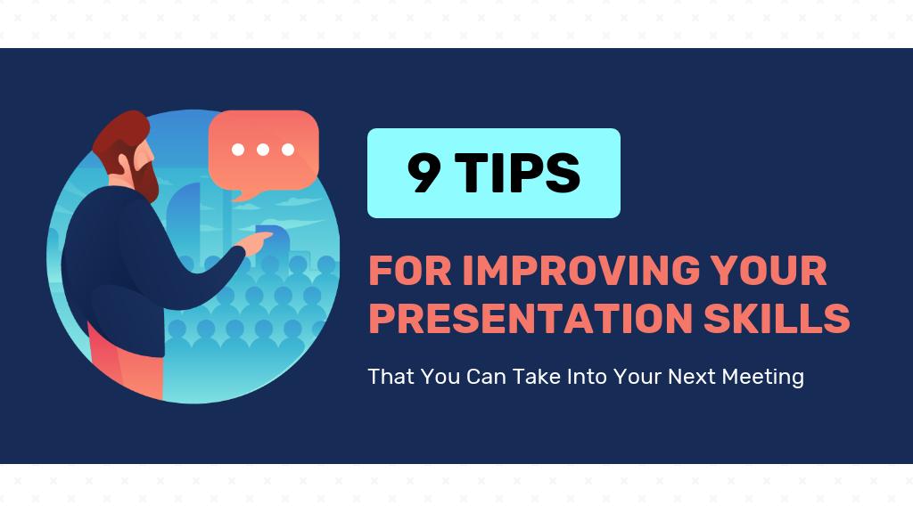 Improve_Presentation_Skills_Blog_Header