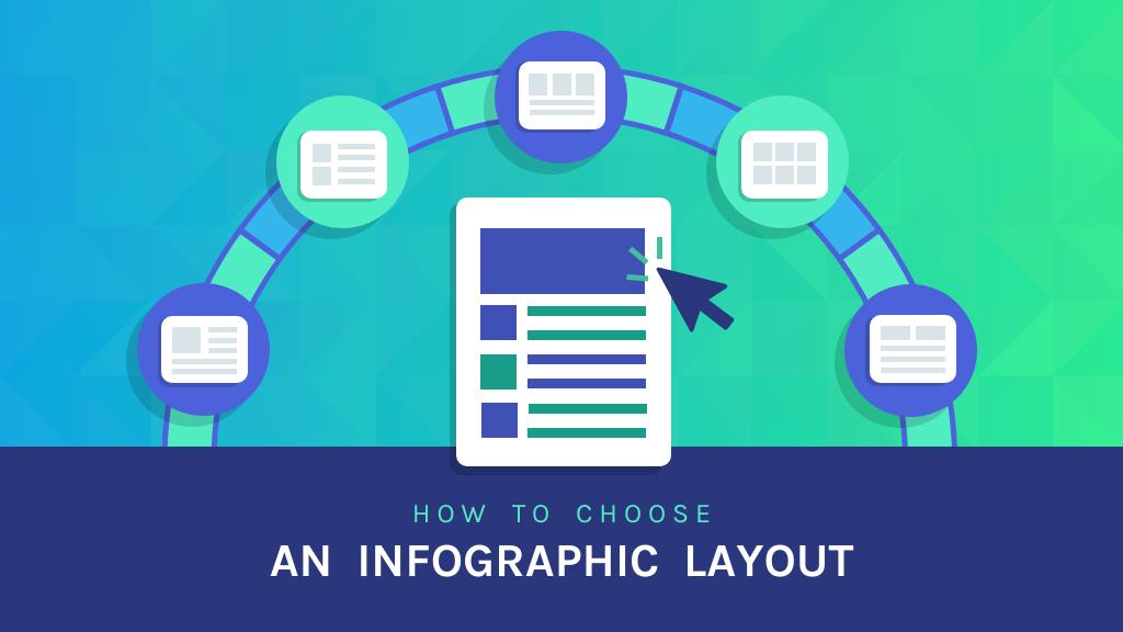 Infographic-layout-blog-header