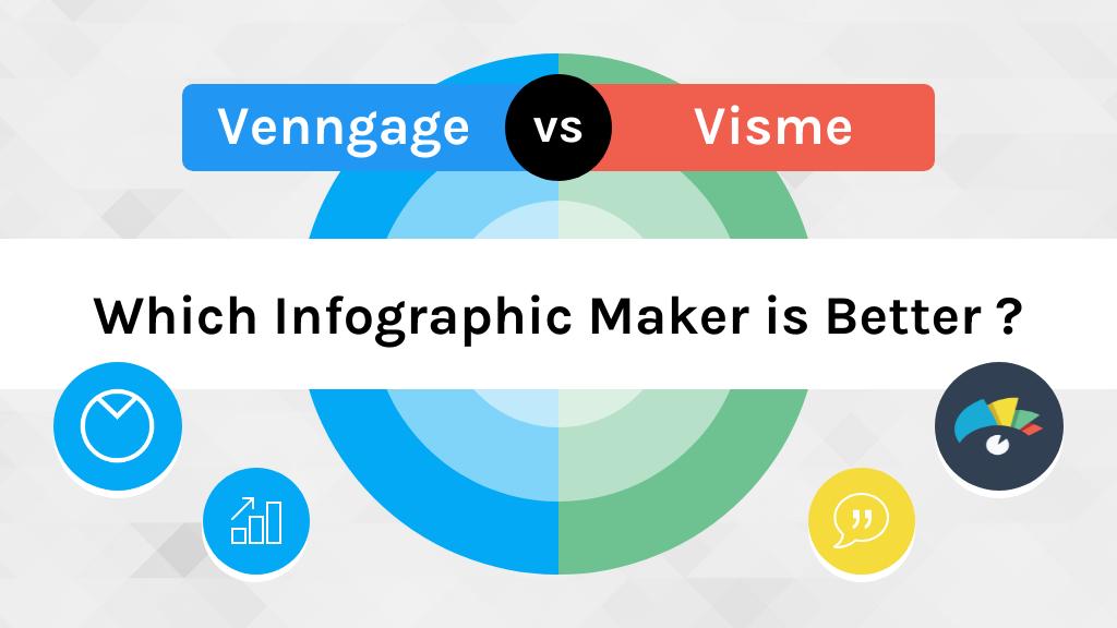 Venngage_vs_Visme_Blog12
