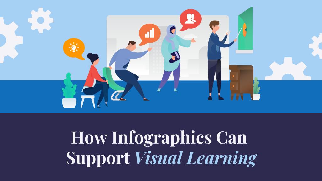 Visual-learning-blog-header