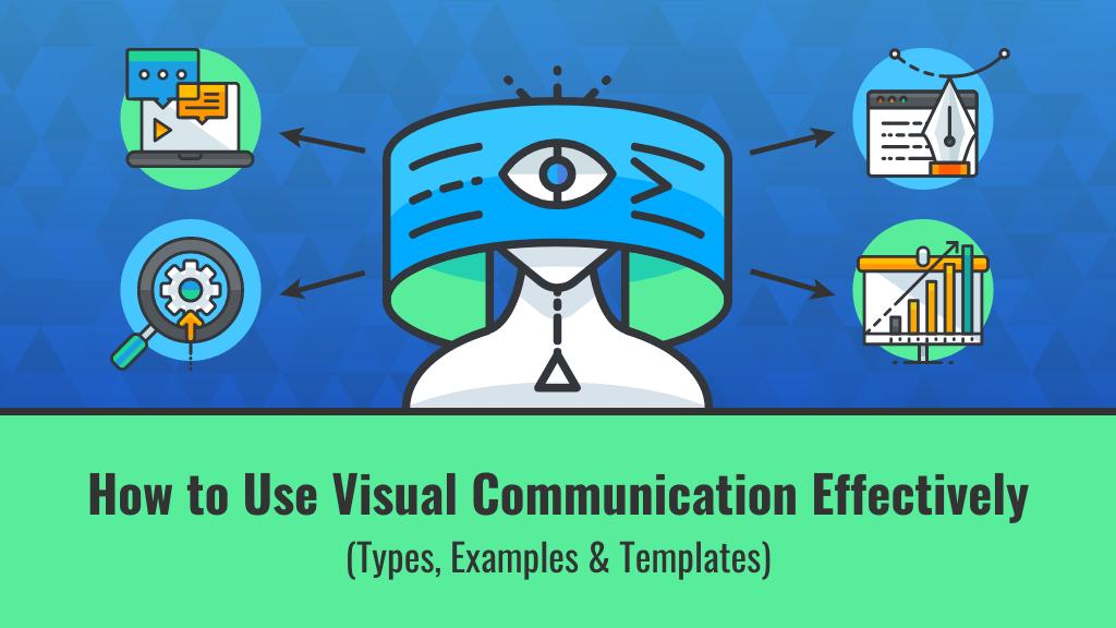 Visual_Communication_Blog_Header